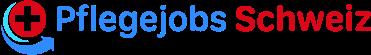 Pflege Jobs Schweiz
